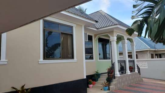 4Bedrooms For Sale At MADALE image 1