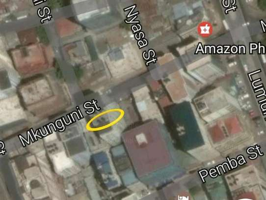 3 bedroom Apartment in kariakoo for sell image 6