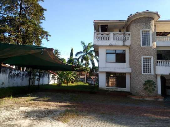 Townhouse for Sale in Mikocheni