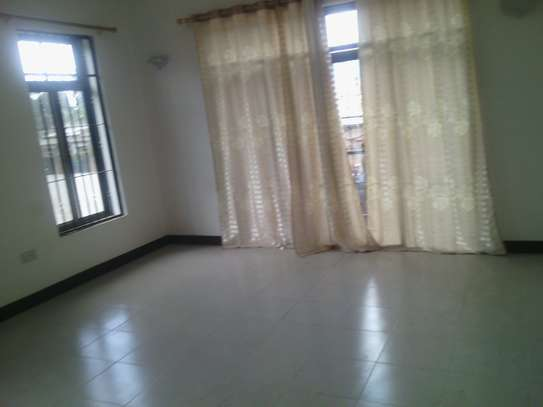 4BEDR.HOUSE FOR RENT AT NJIRO ARUSHA image 3