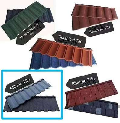 Roofing Sheets image 11