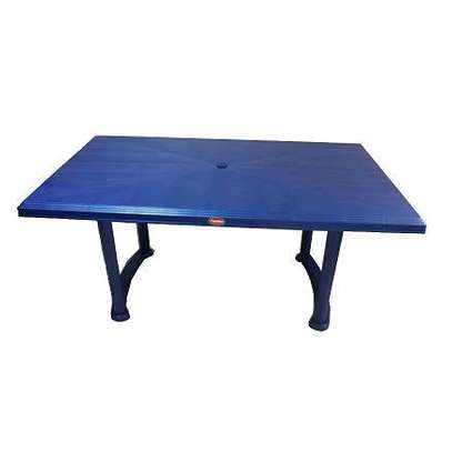 Plastic Dining Tables for Restaurant...60,000/= image 1