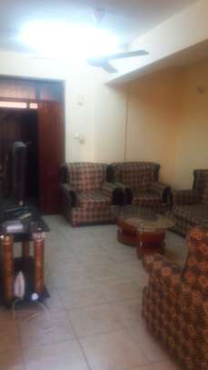 4th Flr 2 Bdrm Furnished Apartment, City Center image 1