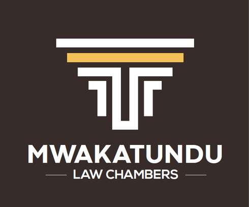 Mwakatundu Law Chambers