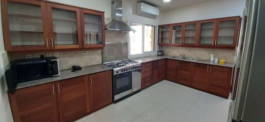 Beautiful Quality Home In Oysterbay For Rent image 13