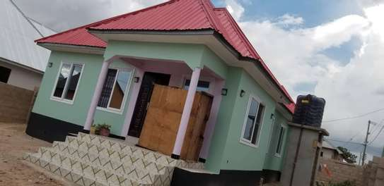 HOUSE FOR SALE CHIDACHI DODOMA image 8
