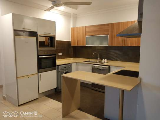 4bdrm Apartment for rent in oyster bay image 9