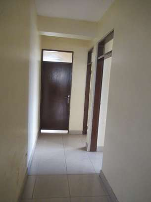 SPECIOUS APARTMENT FOR  RENT AT CHANG'OMBE image 5