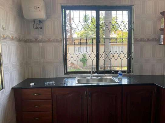HOUSE FOR RENT STAND ALONE IN TEGETA IPTL image 7