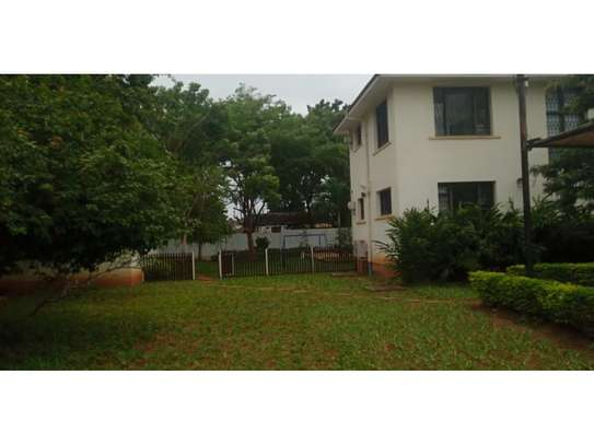 4bed room house for rent at oyster bay $4000pm j image 12