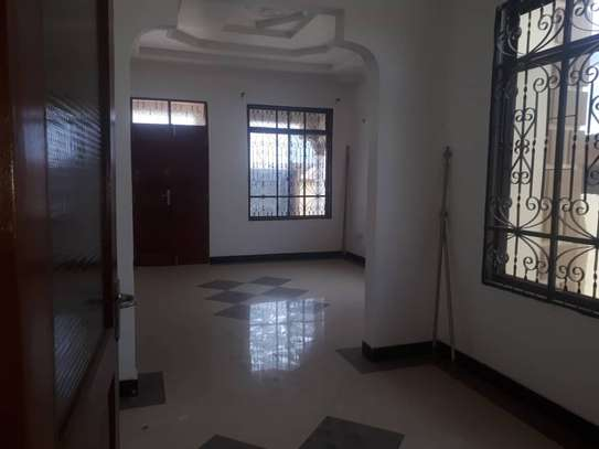 HOUSE FOR RENT CHIDACHI DODOMA image 8