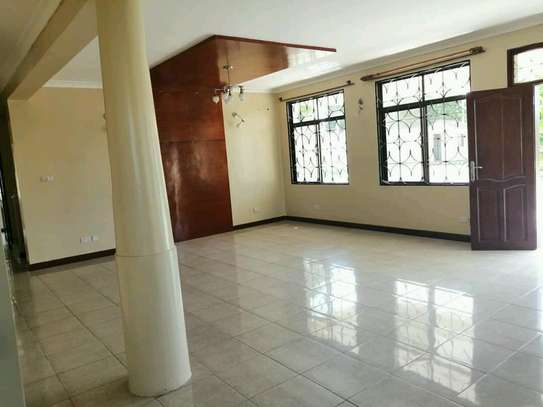 HOUSE FOR RENT MBEZI BEACH image 6
