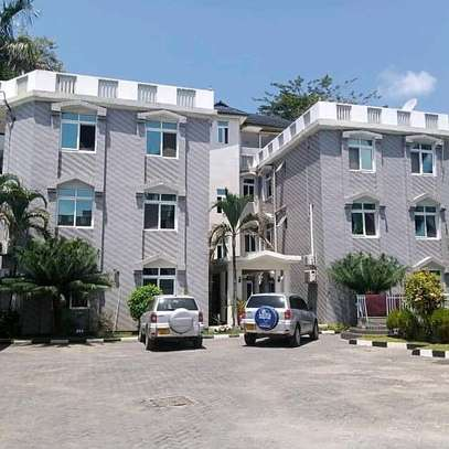 APARTIMENT FOR RENT image 11