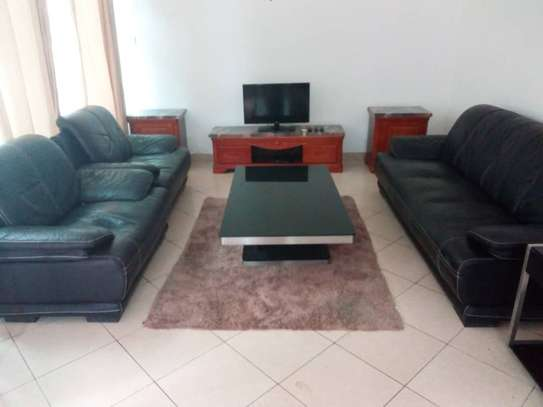 3 bed room apartment for rent at bahari beach image 8