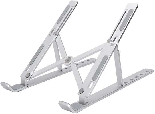 N3 Laptop Stand image 2
