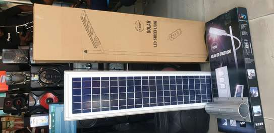ALL IN 1 SOLAR LED RIGHT 180W image 3