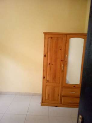 2 bed room house for rent tsh 500000 at mikocheni b image 9
