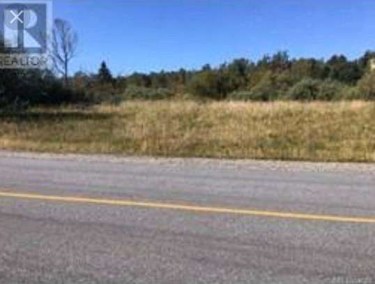 70 Acres plot Along the main road near Vigwaza weight bridge, Chalinze. image 1