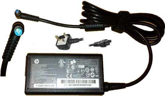 Genuine HP Laptop Chargers image 1