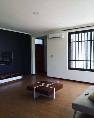 2 bedrooms apartment for rent at Mbezi beach image 4