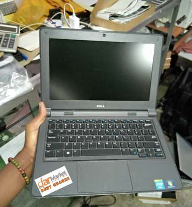 Laptop dell latitude 3150 image 6