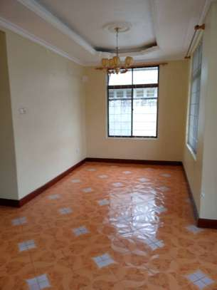 3bed house at mikocheni b tsh 1,000,000 bisness  good for office near main rd mwayi kibaki rd image 4