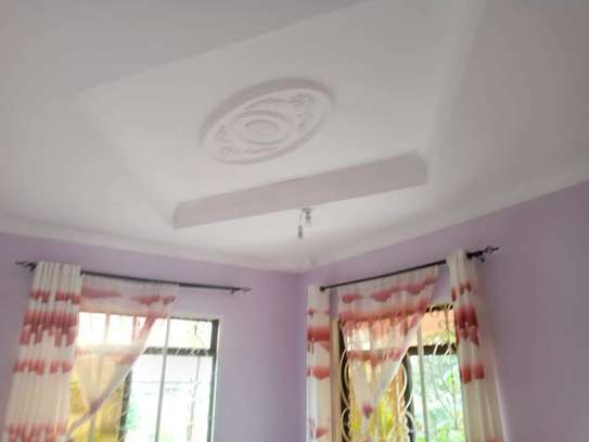 3 bed roo house for sale at goba image 4