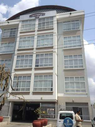 office for rent at moroco $14 per sqm image 3