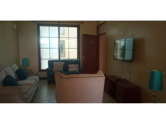 2 bed room apartment for rent tsh 800000 at mbezi beach image 4