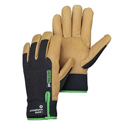 Protective Gloves image 1