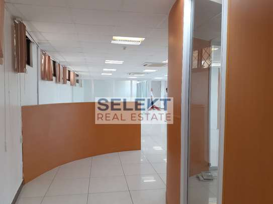 209,214 &250 square meter Office Space Available in Masaki image 2