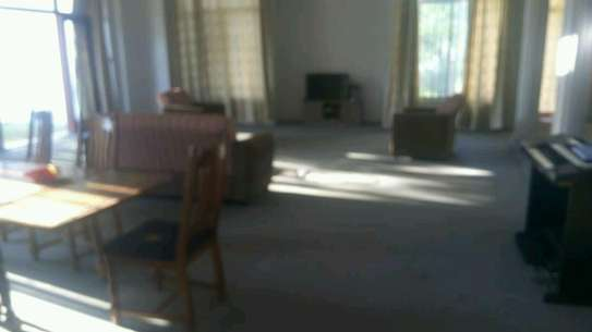 a stand alone house is for rent at mbezi beach tank bovu image 4