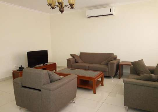 4 Spacious Bedroom Villa House in Oysterbay image 3