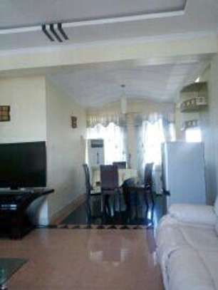 2bdrms serviced apartment for rent located at Mikocheni opposite regency park hotel image 4