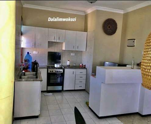 APARTMENT FOR RENT MBEZI BEACH image 6