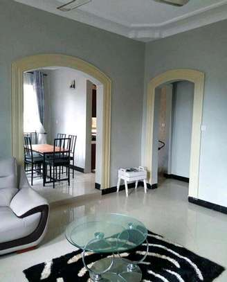 House for rent at Ununio image 2
