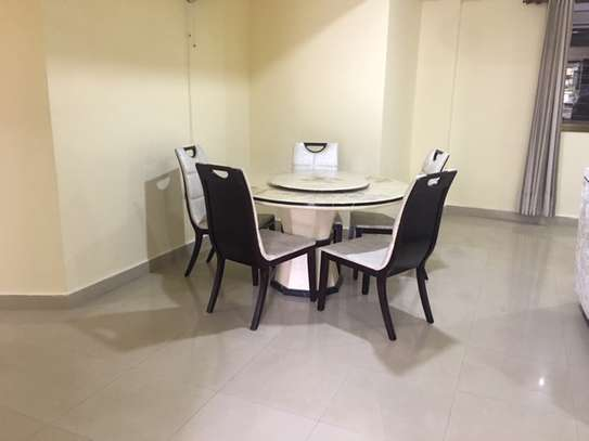 2 Bedrooms  Apartment for rent  Upanga image 11