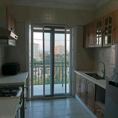4 BEDROOM APARTMENT FOR RENT image 10