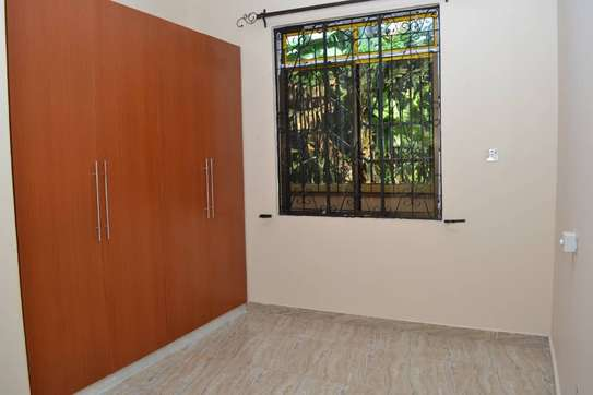 EXCELLENT HOUSE FOR AVAILABLE FOR RENT AT MOROGORO image 2