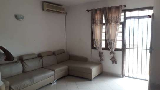 One self contained room for rent image 11