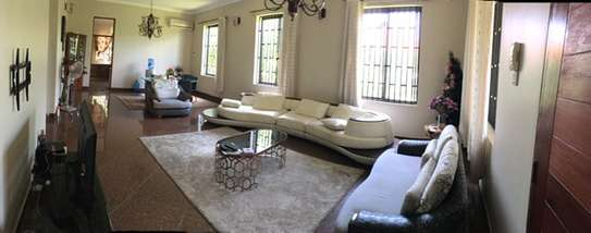 To rent: Beautiful 3-bedroom Home with garden, Osterbay. image 6