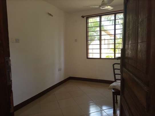 Two bedroom apart for rent at MASAKI image 4