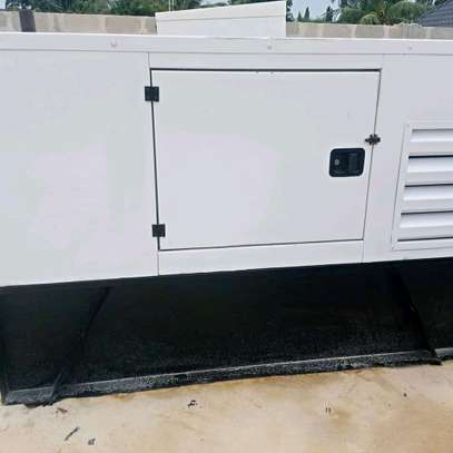 Generator For sale image 7