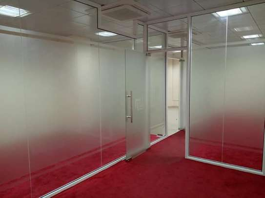 40-3,000 SQM Executive & Modern Office / Commercial Spaces off Oysterbay Kinondoni image 4