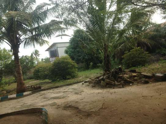 Property for Sale at Kurasini