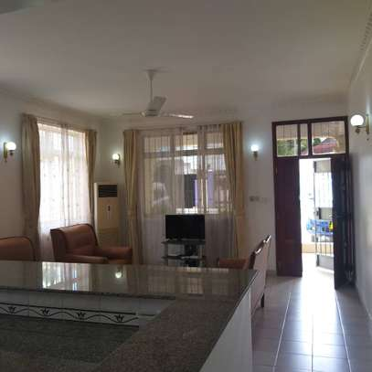 2 Bedroom fully furnished at Mikocheni image 3