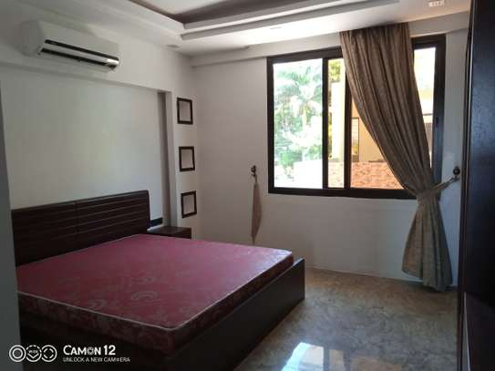 4BRDM VILLA FOR RENT IN MASAKI image 7