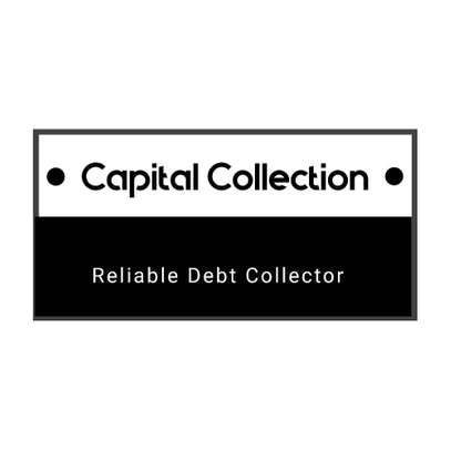 CAPITAL COLLECTION TANZANIA LIMITED