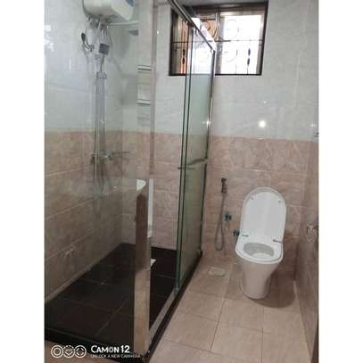 3bedroom Apartment for rent in msasani image 11