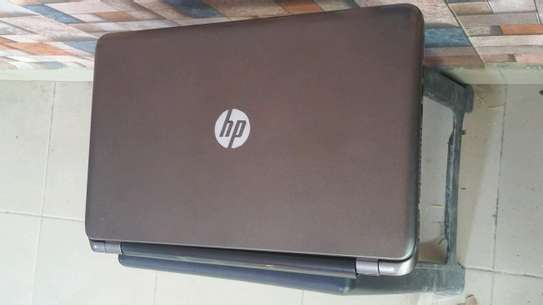 Hp 15, Screen Touch image 3